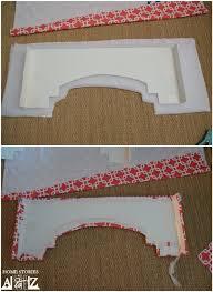 Valance Ideas For Kitchen Windows Valance For Kitchen Window Tiles Ideas For Bathroom Window Blind