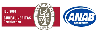 bureau veritas certification logo bonapol the pollen supplier for allergy treatment
