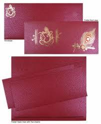 Hindu Invitation Cards Dreamweddingcard U0027s Articles Tagged
