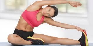 come dimagrire il sedere femminile esercizi per dimagrire pancia gambe fianchi cosce glutei e braccia