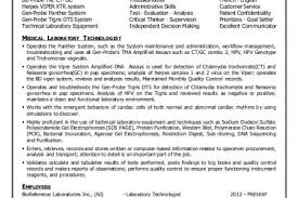 Example Of Cna Resume Letter Thank You Service Cover Letter Without Knowing Address