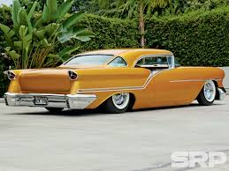 24 best 1957 oldsmobile 98 images on pinterest vintage cars