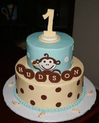 first birthday cake ideas on pinterest image inspiration of cake