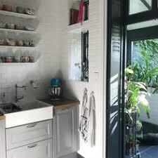 pots cuisine d oration dans la cuisine des pots bloomingville un vase cactus serax et un