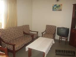 chambre meuble a louer studio meublé à louer à yaoundé tsinga 37 500fcfa j cameroun boutique