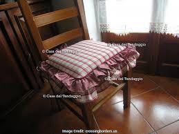 cuscini per sedie cucina ikea cuscini per sedia cucina idee di design per la casa gayy us
