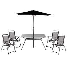 B Q Bistro Table And Chairs B U0026q Garden Furniture Sets Topnewsnoticias Com