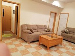 beautiful spacious 5bdrm house with sauna private backyard fire