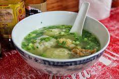 cuisine mauricienne chinoise recette de cuisine de l ile maurice cuisine mauricienne de tous les