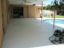Outdoor Floor Painting Ideas 34 New Cement Floor Paint Home Idea