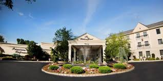 Home Design Studio South Orange Nj Pet Friendly Luxury Hotels In Northern Nj The Wilshire Grand Hotel