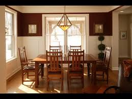 33 astonishing dining room paint colors ideas dining room long
