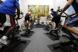 Under Desk Exercise Bike The Top 10 Best Blogs On Exercise Bike