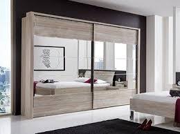 Schreiber Fitted Bedroom Furniture Bedroom Furniture Storage Furniture