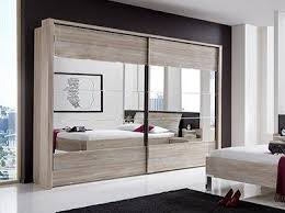 bedroom furniture u0026 storage furniture village