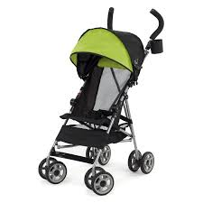 Pennsylvania travel stroller images Lightweight strollers jpeg