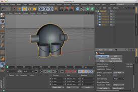 free download cone layout software software for 3d printing 3d modeling software slicers 3d printer hosts