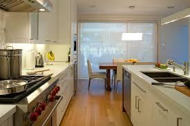 Eat In Kitchen Lighting by Kitchen Room Design Ideas Good Looking Single Burner Propane