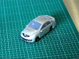 car cake toppers car cake topper