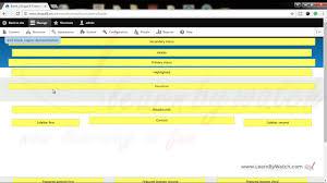 theme drupal menu block place menu in a theme region in drupal 8 youtube