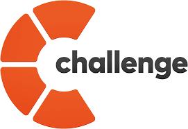 Challenge Uk Challenge Logopedia Fandom Powered By Wikia