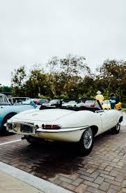 Country Classic Cars - cars u0026 coffee trancas country market 9 7 2016 u2022 petrolicious