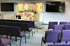 spiritual healing u0026 evolution classes spiritual arts institute