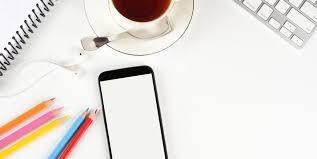 home design app add friends 7 best home decorating apps interior design iphone apps