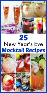 180 best new year u0027s party planning images on pinterest new years