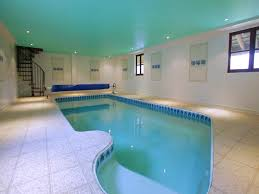 river view devon sleeps 27 private indoor swimming pool 10