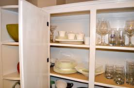 Kitchen Cabinet Paper Liner by Kitchen Shelf Liners For Cabinets Kitchen Cabinet Ideas