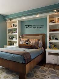 bedroom shelving ideas on the wall 57 smart bedroom storage ideas digsdigs bedroom shelving ideas 20