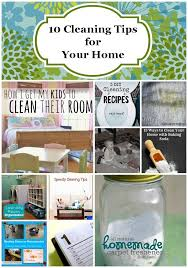 15 Ways To Clean With by 53 Best Clean House U0026 Organize Images On Pinterest Cleaning Tips