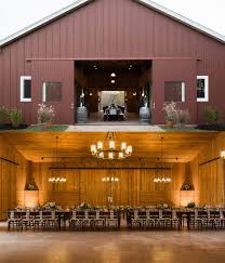The Pants Barn Best 25 Location Of Heart Ideas On Pinterest 1st Wedding