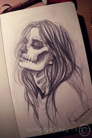 halloween clipart eye mask pencil art bones drawing halloween horror love mask paper