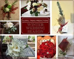 Flower Shop Troy Mi - best 25 flower shop network ideas on pinterest funeral
