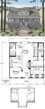 8 best cape cod plans images on pinterest cape cod house floor