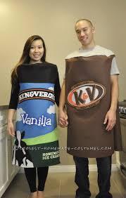 Beer Halloween Costumes Family Halloween Costume Idea Root Beer Float