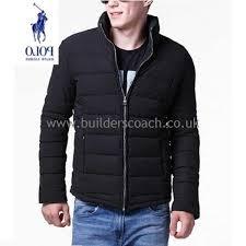 dickies jumpsuit dickies jackets on sale cheap roland mouret jumpsuit buy