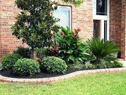 Border Ideas For Gardens Landscaping Borders Ideas By Garden Border Ideas