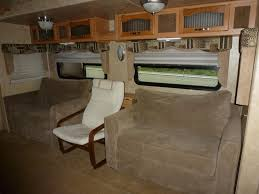Forest River Cardinal Floor Plans Fifth Wheel Forest Rv 2008 Forest River Cardinal 36le Fifth Wheel New Carlisle Oh