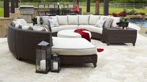 Lazy Boy Patio Furniture Clearance Patio Furniture Clearance Costco Outdoor Patio Furniture Sets