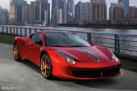 Ferrari 458 Horsepower - 2012 ferrari 458 italia photos specs news radka car s blog