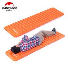 popular air mattress tent buy cheap air mattress tent lots from