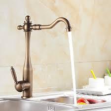 brass faucets kitchen brass kitchen faucets kitchen design