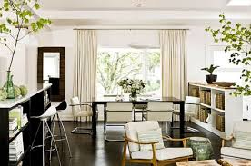 home interior shops best furniture and home decor shops roots real estate