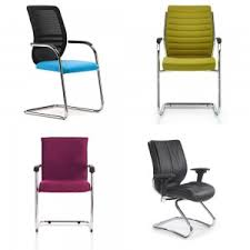 Non Swivel Office Chair Design Ideas Chair Design Ideas Variation Of Boardroom Chairs Design