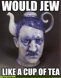 Jew Memes - would jew memes quickmeme