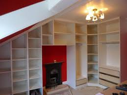 classic wardrobe how to build a classic wardrobe you should bore openings into your