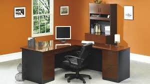 Cherry Lateral File Cabinet 2 Drawer by Executive Office Furniture Executive And Reception Office Desks
